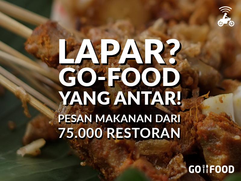 75000 Restoran