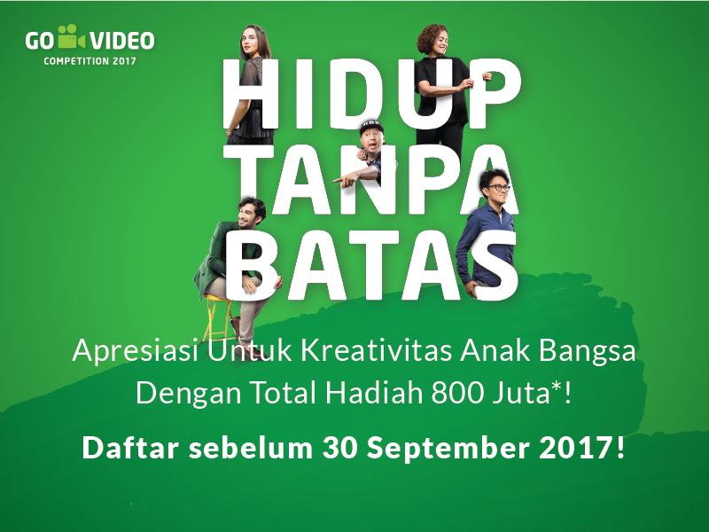 GO-VIDEO