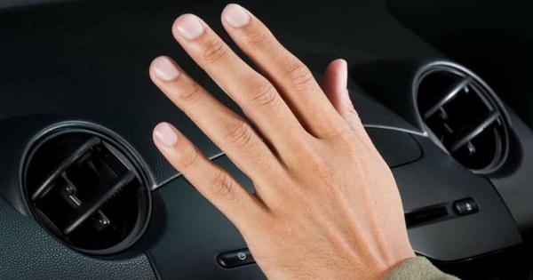10 Penyebab AC Mobil Tidak Dingin   GoAuto