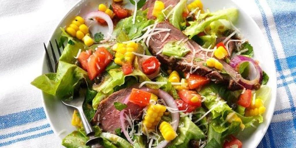 Ide Menu Diet Clean Eating Untuk 1 Minggu Godaily