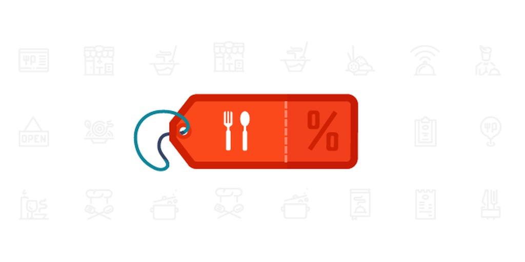 5 Strategi Diskon Yang Paling Menarik Perhatian Pelanggan Gofood