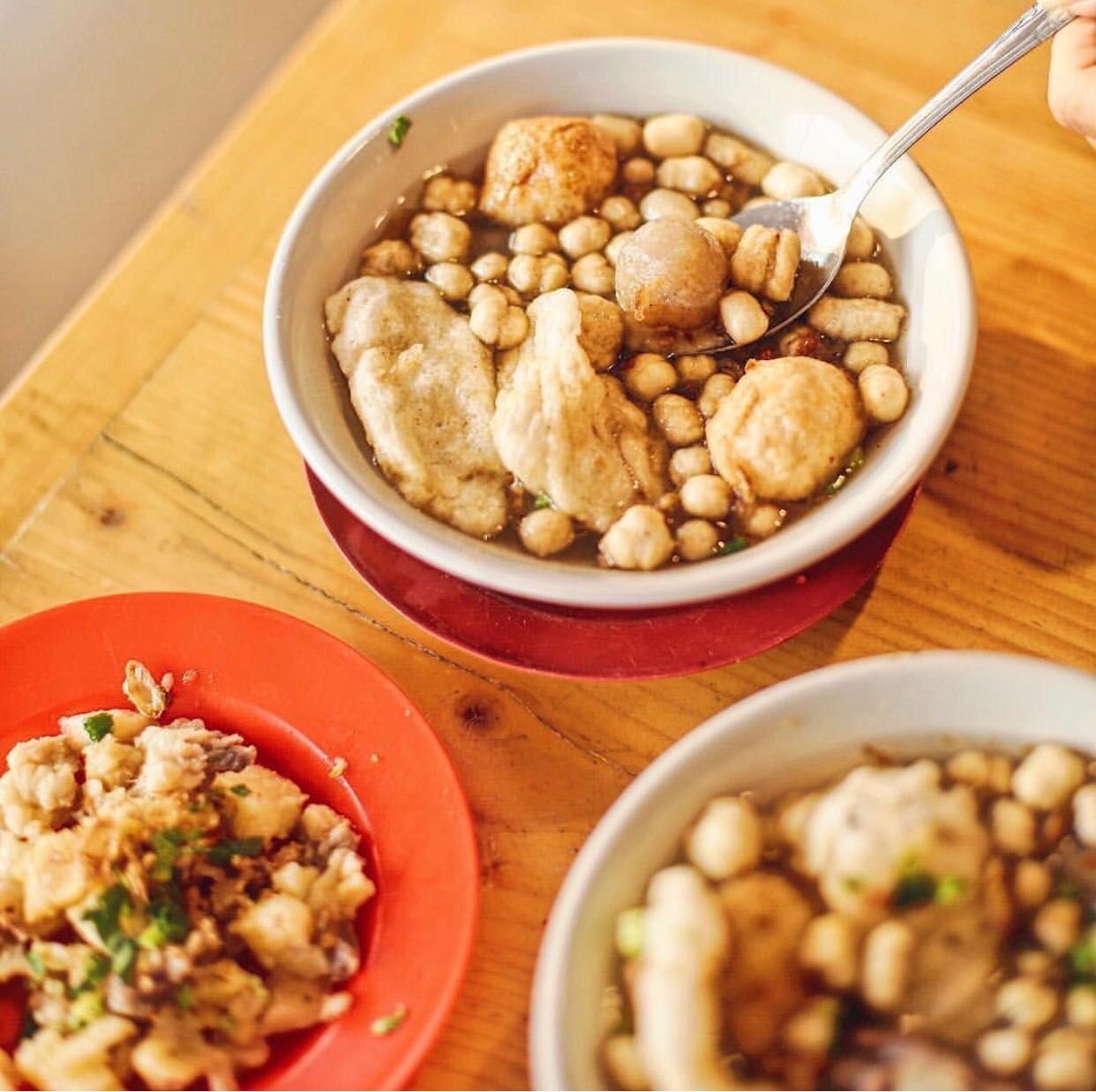 Daftar Delivery Makanan Bandung Terbaru Desember 2019 Gofood