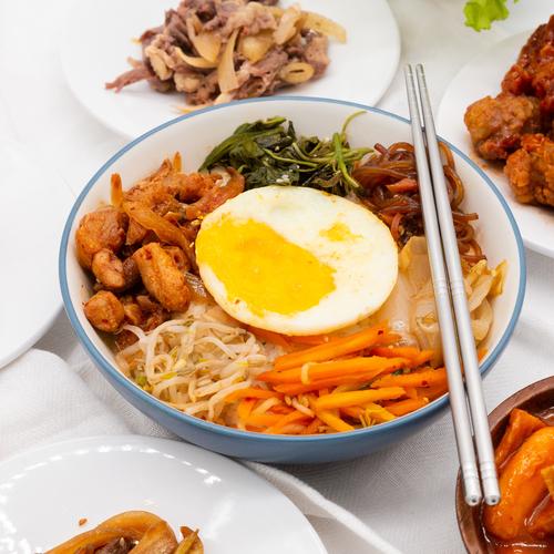 Daftar Delivery Makanan Jakarta Selatan Terbaru Februari 2020