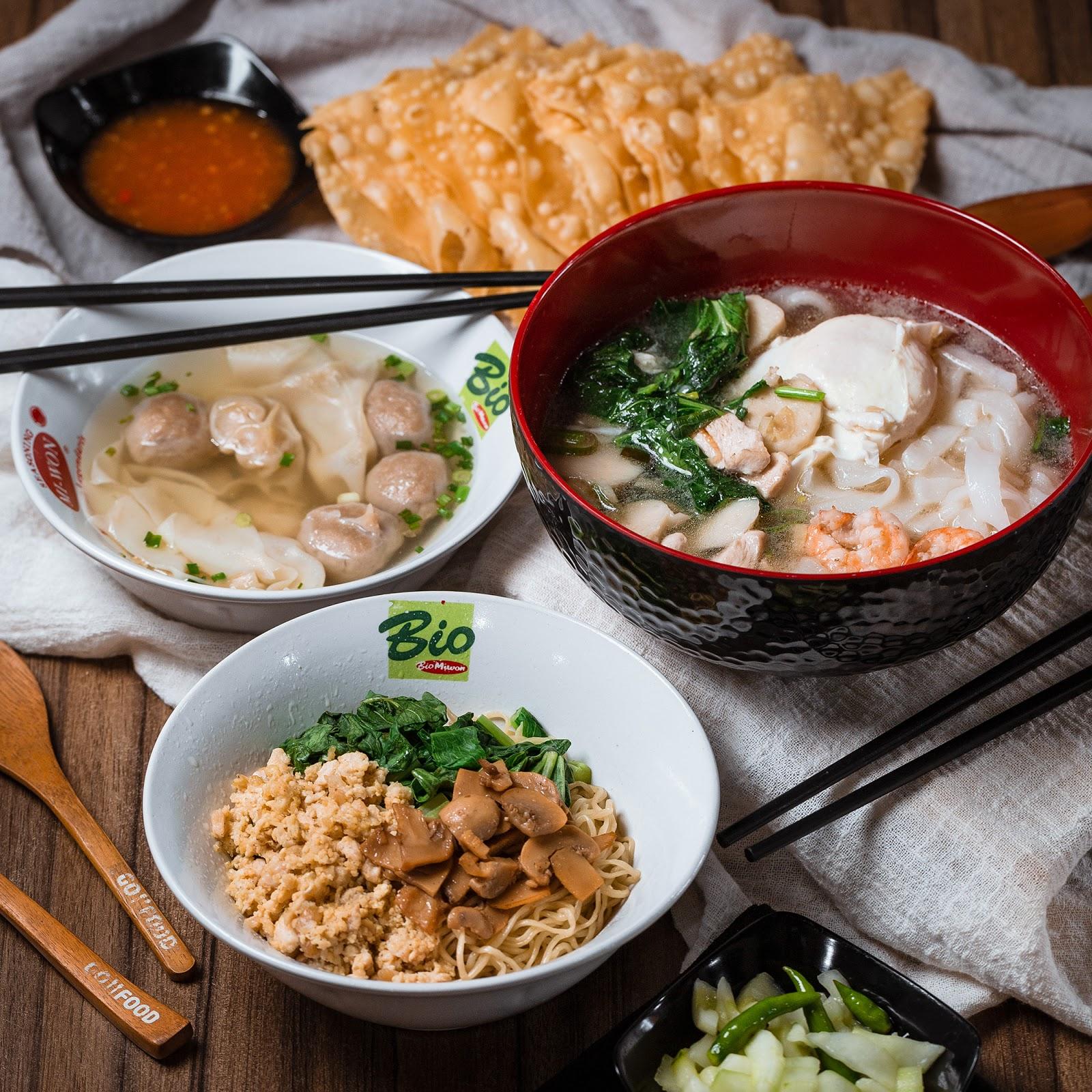 5 Kuliner Bali Malam Terkenal No 2 Bisa Menyelamatkan Hidupmu