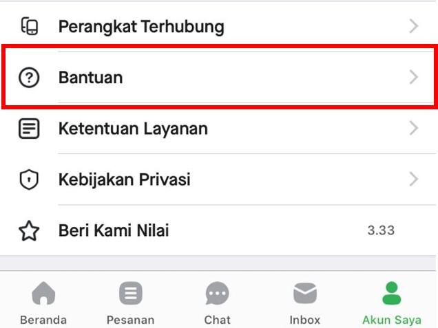 Call Center Gojek Terbaru 2019: Nomor Telepon & Email