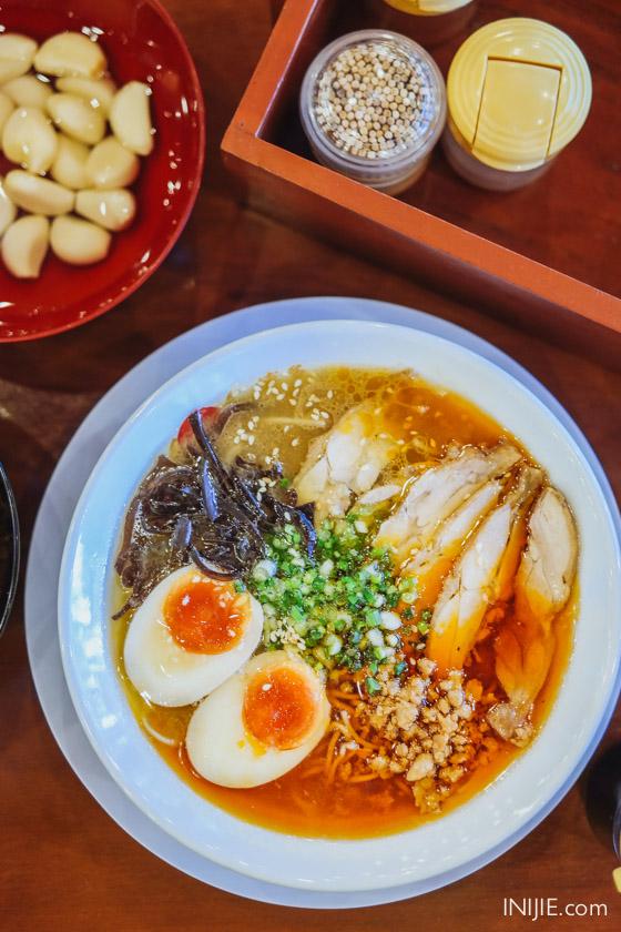 Hakata Ikkousha (c) inije.com