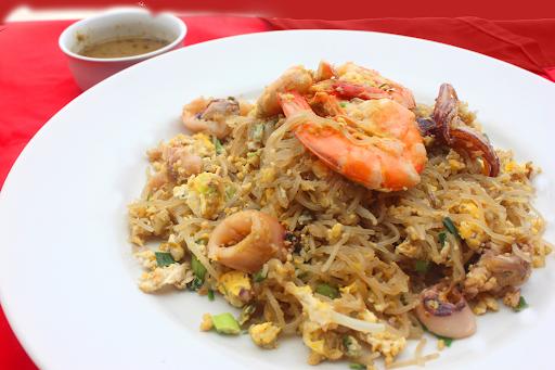 Makanan Murah Di Medan Serba Rp10 Ribu Gojek