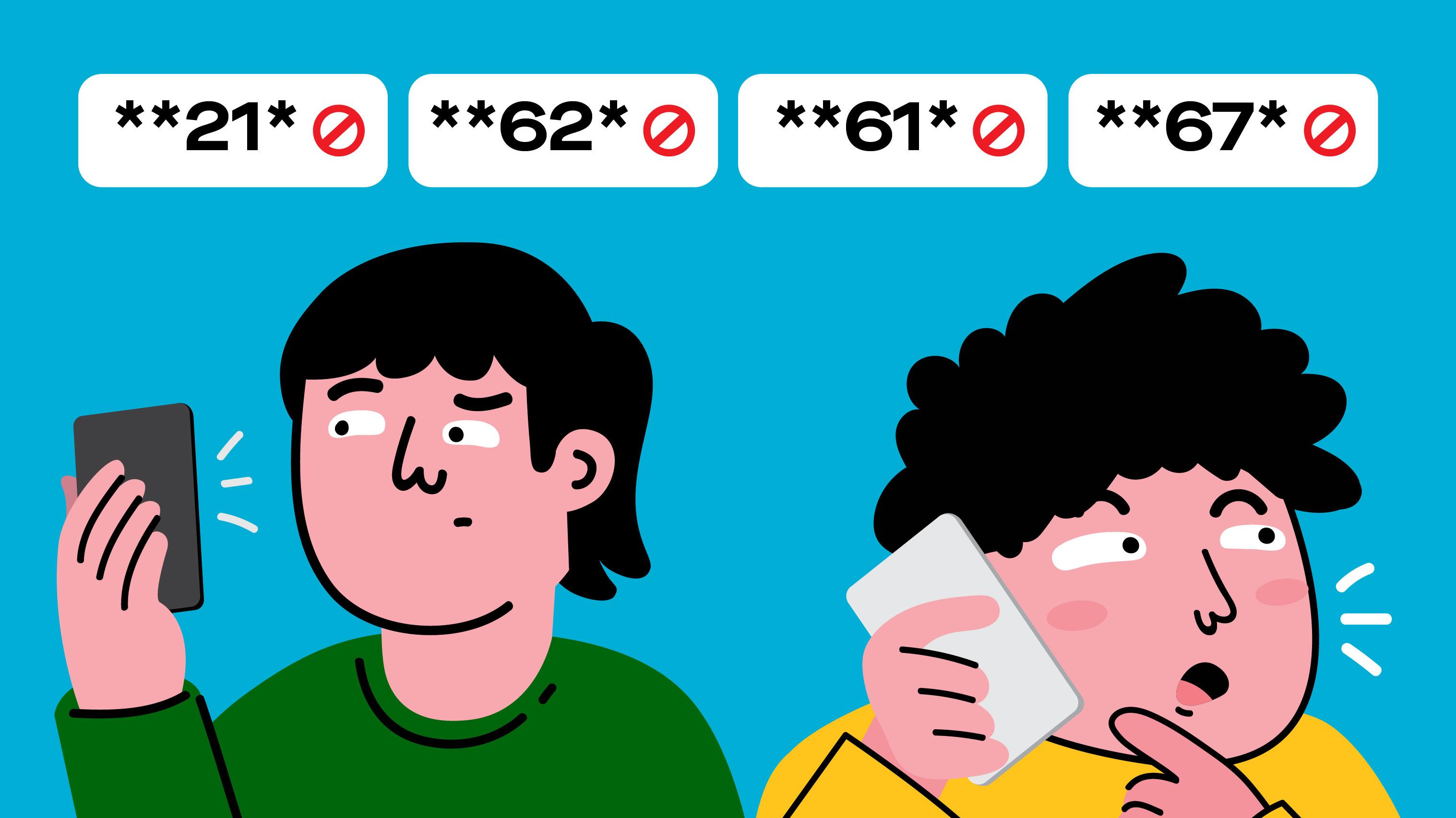 Waspada Penipuan Yang Mengatasnamakan Gojek Gojek