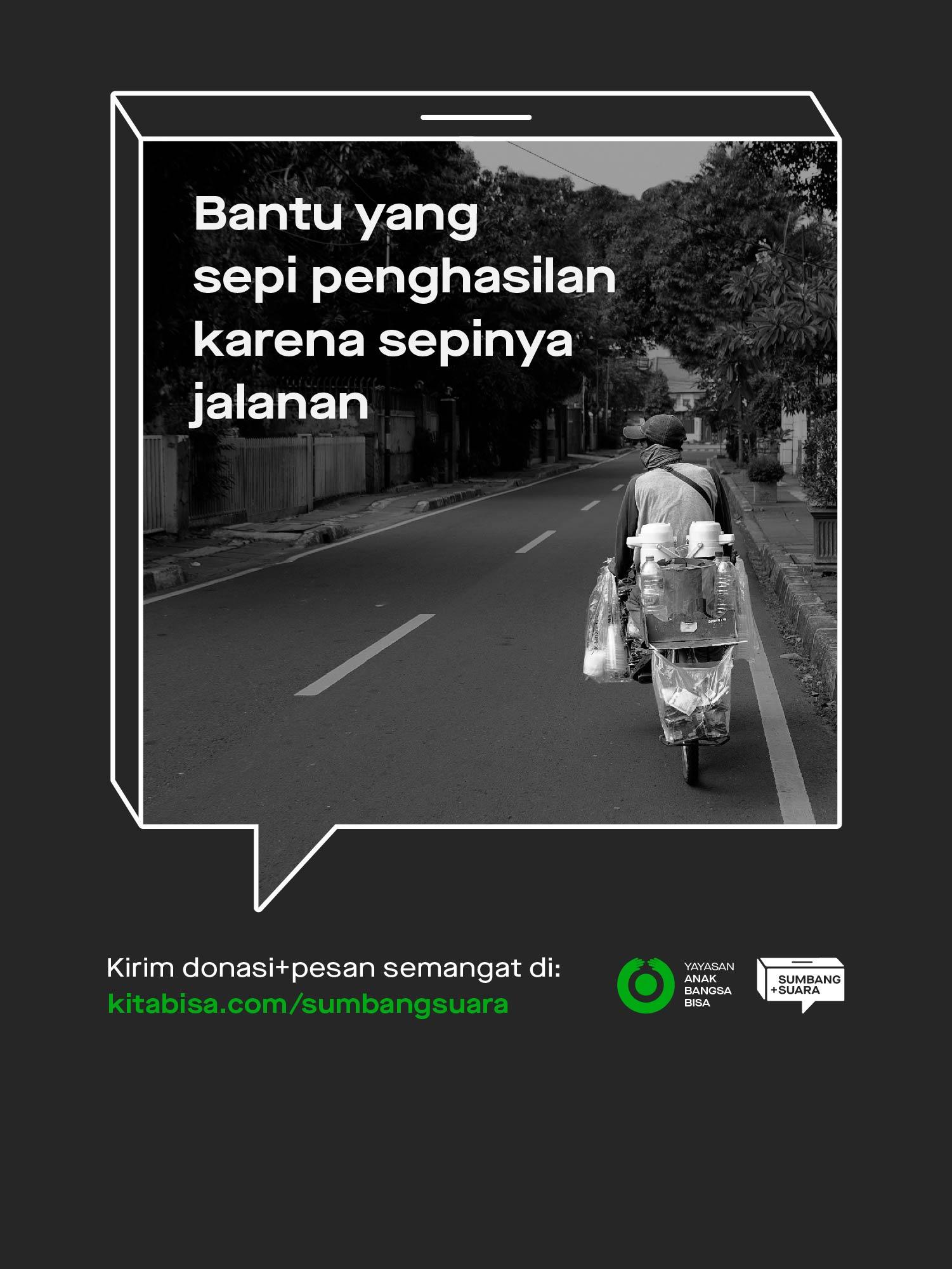 Gojek Super App Ojek Line Taksi Line Pesan Makan