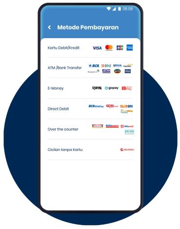 Midtrans Solusi Pembayaran Lengkap Yang Dirancang Untuk Bisnis Anda