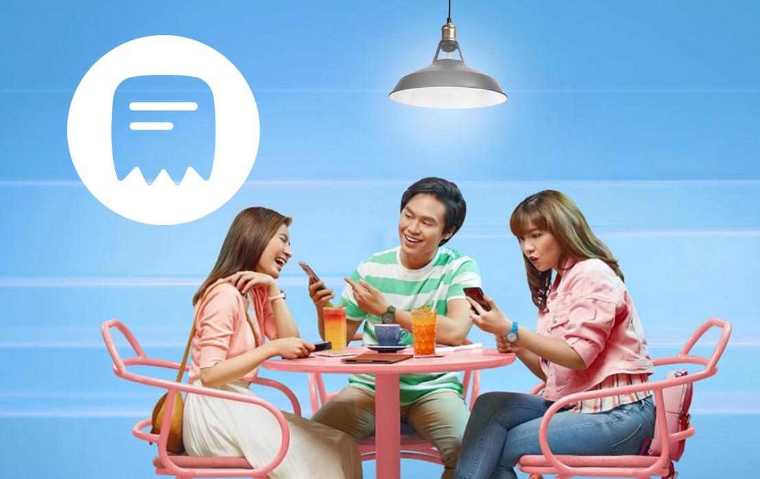 GoPay: Uang Elektronik / Dompet Digital Terbaik Di Indonesia