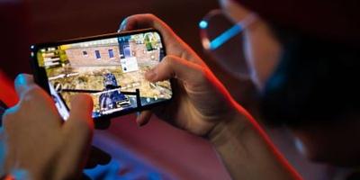 Lebih dari 30 ribu Gamer se-Indonesia Siap Berlaga di GoPay Arena Championship