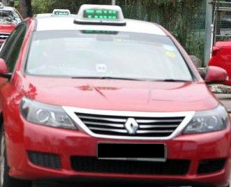 Trans-Cab_Vehicle_Front.jpg