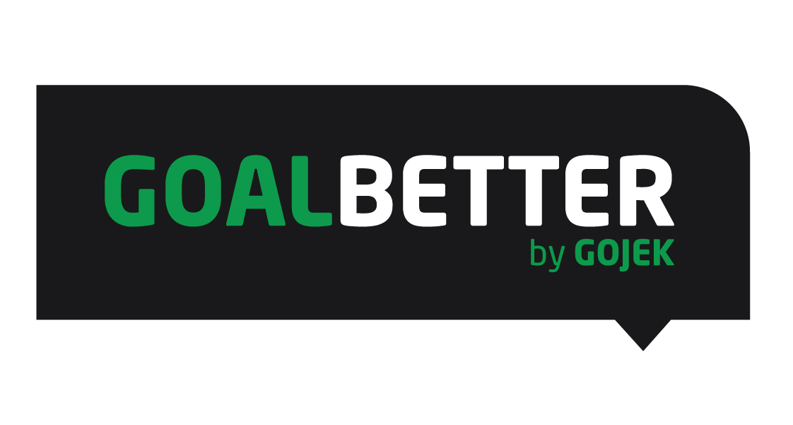 Drive with GOJEK: Make Money on Your Schedule | GOJEK SG