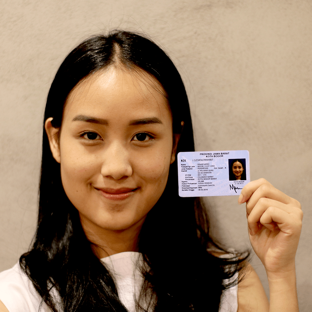 Go Pay Indonesia: GO-JEK Indonesia