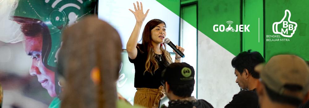 Sekarang Bengkel Belajar Mitra Hadir di 5 Kota Besar Indonesia!