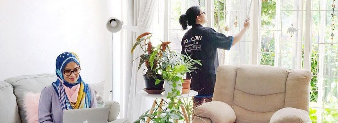 9600 Gambar Rumah Bersih Dan Rapi Gratis