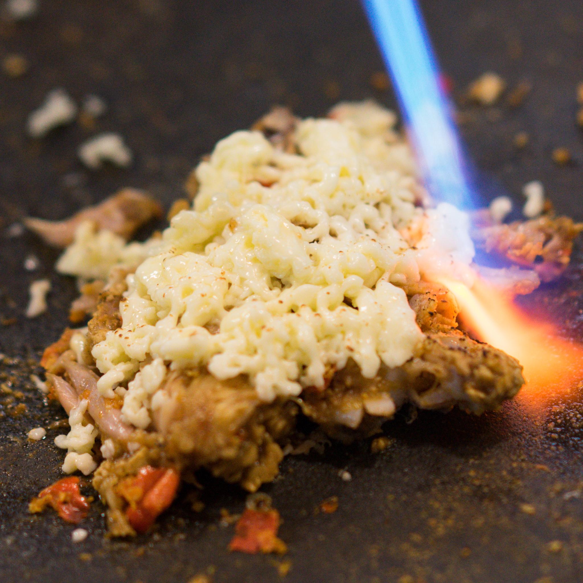 Kenalan dengan 7 Kuliner Malang yang Laris di GO-FOOD