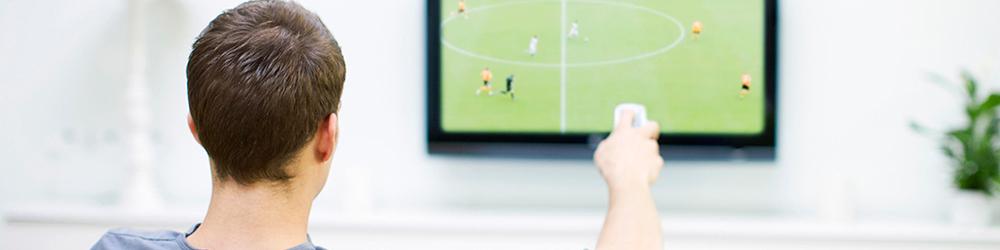 Keseringan Begadang Nonton Piala Dunia 2018? Hati-Hati Ini, Ya!