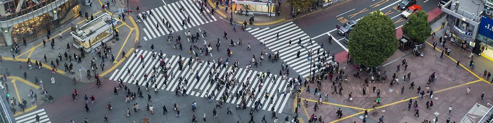 Kebiasaan Orang Jepang yang Harus Kamu Ketahui