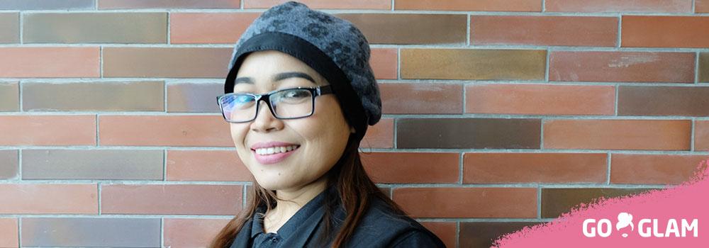 Talent Story: Pekerjaan Yang Merubah Hidup Ibu Siti Nurlayla