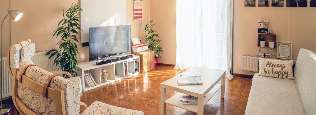 750+ Gambar Cat Rumah Yg Paling Bagus Terbaru