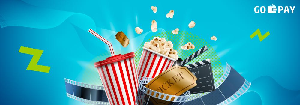 Film Terbaru November  2018 yang Wajib Kamu Tonton, Dijamin Lebih Hemat!