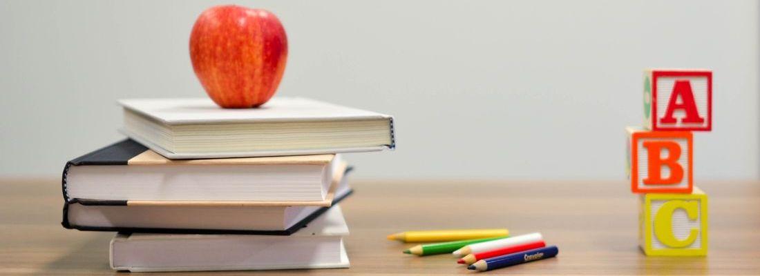 6 Ide Kado Untuk Apresiasi Guru Di Hari Guru Nasional Godaily