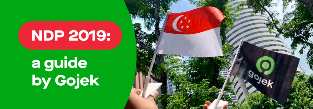 Blog | Gojek SG