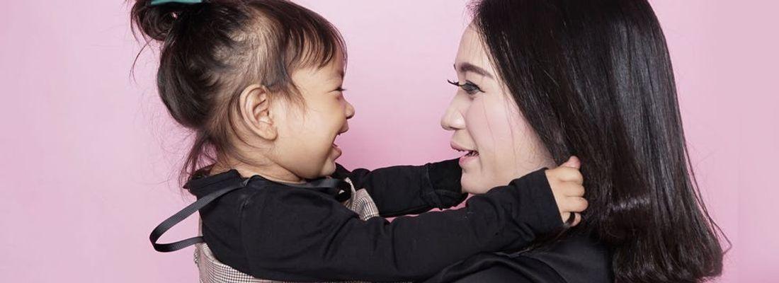 Berbagai Macam Treatment untuk Ibu di Hari Ibu