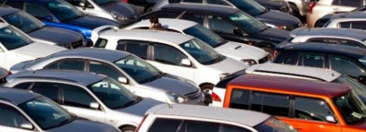Mau Mobil Bekas Berkualitas? Cek Tips Memilih Mobil Bekas Berikut Ini