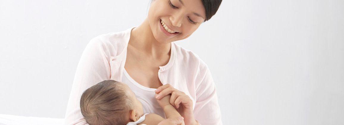 Acaiplus Untuk Ibu Menyusui? Amankah? Ini Faktanya