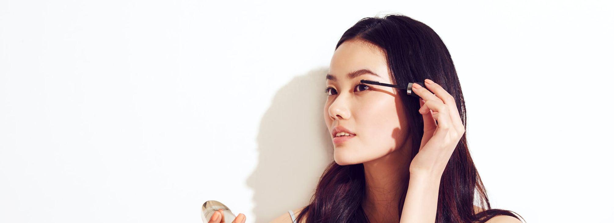 Jangan Sampai Ketinggalan Tren Makeup 2019 Berikut Ini!