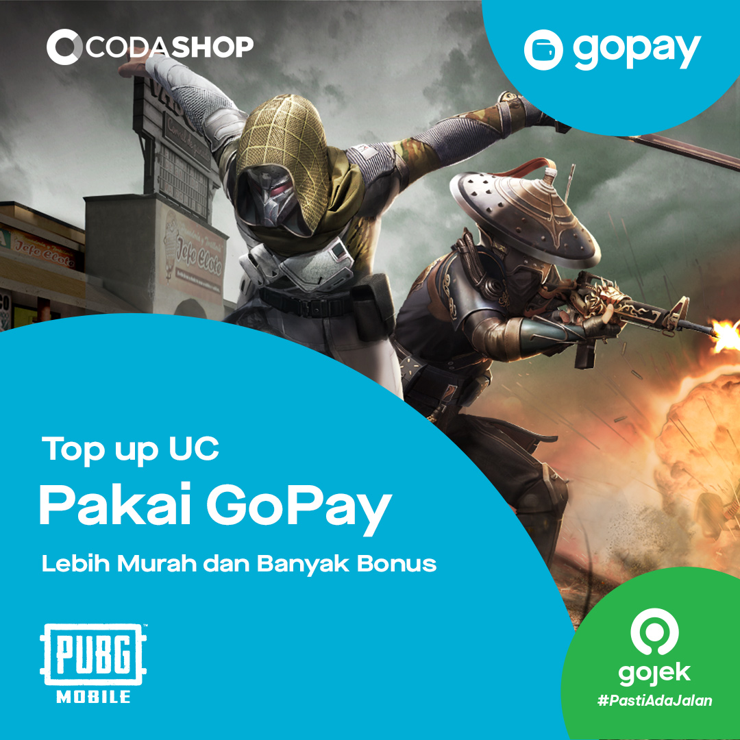 Blog Gojek Indonesia
