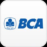 BCA - SIM Toolkit