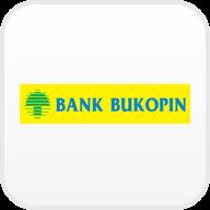Bukopin - PPOB