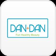 Dan+Dan