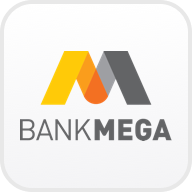 Bank Mega