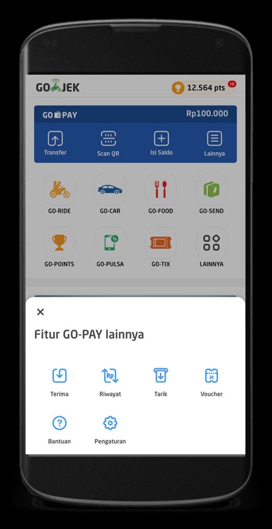 fitur_gopay_bahasa.png